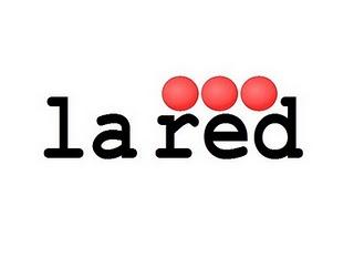 File:Red 1997 2-1-.jpg