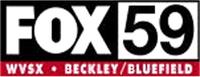 WVSX FOX 2