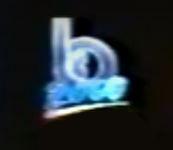 2000-0