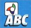 Abc5-white-2000