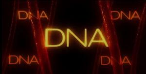 DNA films (2002)
