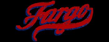 Fargo-tv-logo