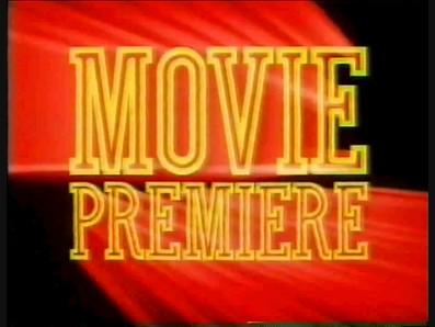 File:Itv movie premiere.jpg