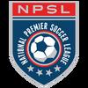 NPSL logo (introduced 2016)