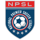 NPSL logo (introduced 2016)