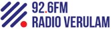 RADIO VERULAM (2015)