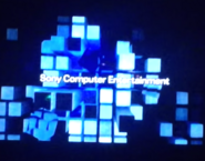Sony Computer Entertainment7