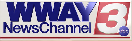 File:WWAY 2004.png