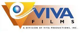 01-VIVA-Films-Logo-2003