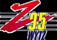 94.7 WYTZ Z95