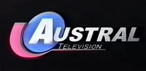 Austral 2001