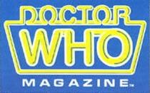 DWM issue114