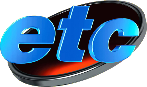 File:ETC Channel.png