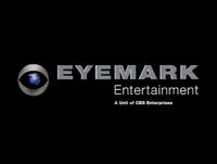 Eyemark Entertainment