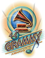 Grammylogo44