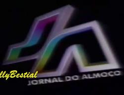 JA1993