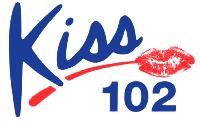 Kiss Manchester 1997a