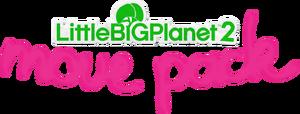 LittleBigPlanet 2 - Move Pack