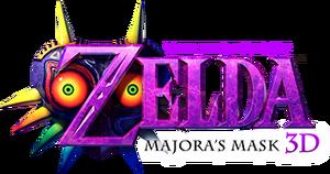Logo-majorasmask