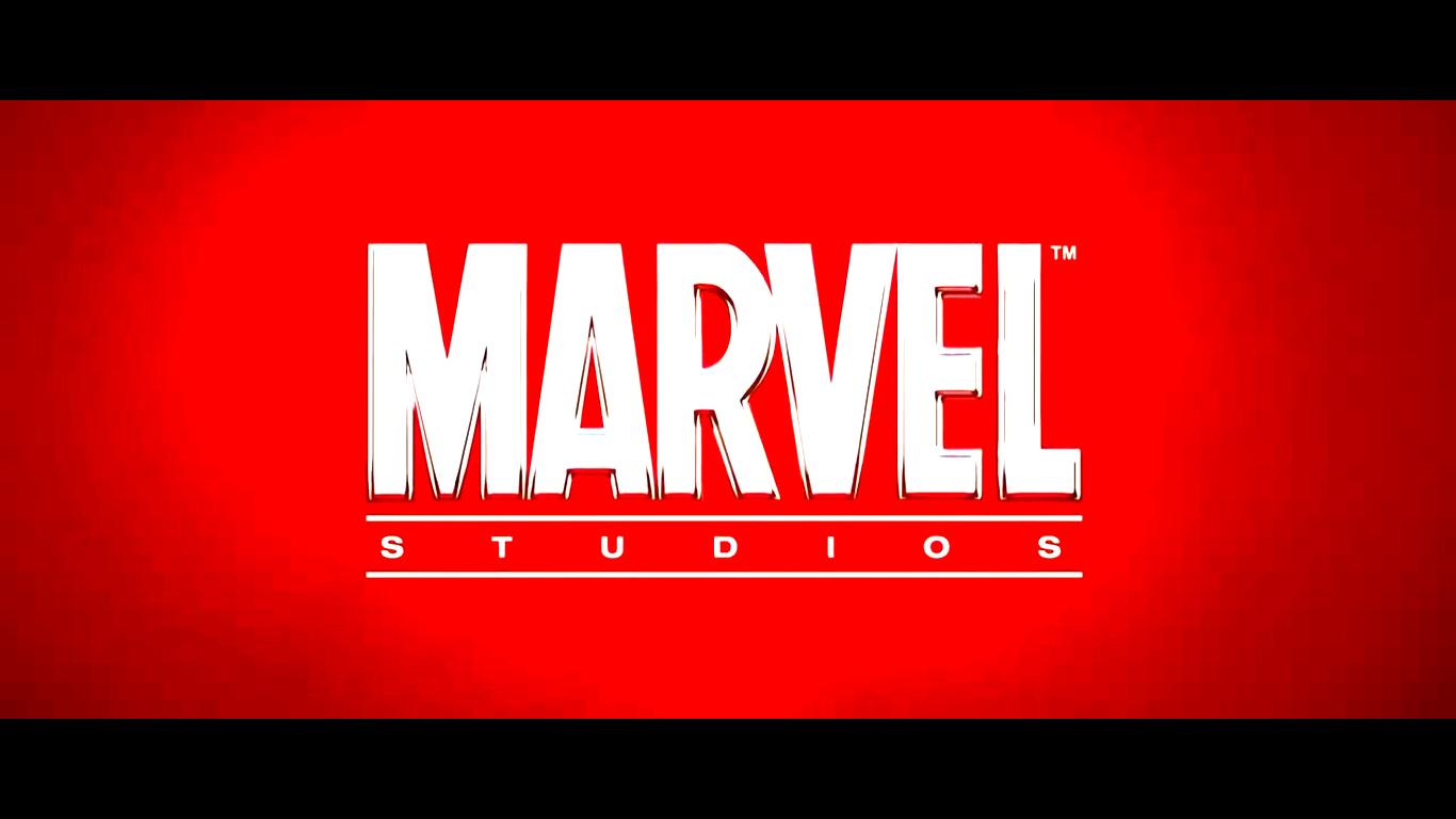 Image - Marvel studios the incredible hulk ending variant