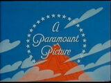 Paramount-toon1958