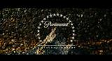 Paramount Pictures Benjamin