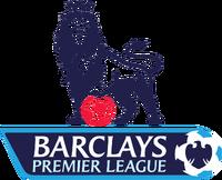 Premier League | Logopedia | Fandom powered by Wikia