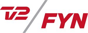 TV 2 Fyn