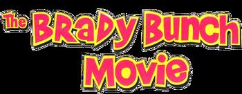 The-brady-bunch-movie-logo