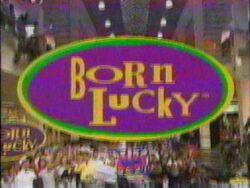 --File-Born Lucky Pic 1.jpg-center-300px-center-200px--
