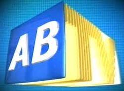 20120203151258!ABTV (TV Asa Branca)