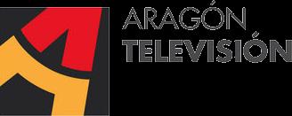 File:Aragón Televisión logo 2006.png
