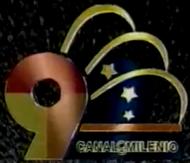 C9milenio1999