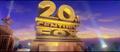 Fox2010logo