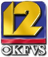 KFVS CBS 12