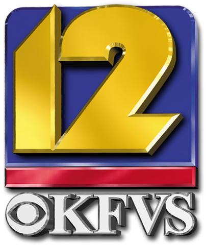 File:KFVS CBS 12.png