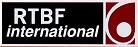 Logo antiguo RTBF International