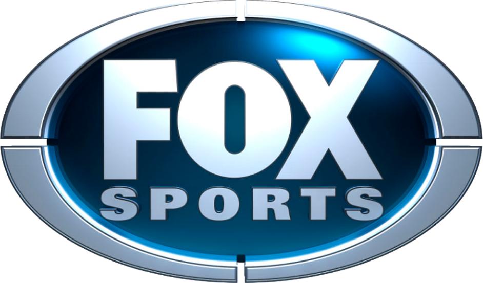Archivo:Logo fox sports.png