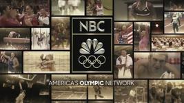 NBC Olympics 2016