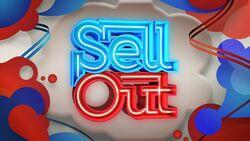 Sellout 1