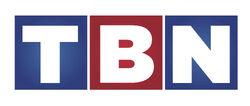 TBN logo 2015