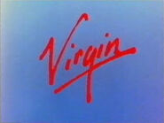 VirginVision1