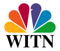 Witn nbc7 washington