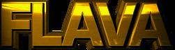 20120728060733!Flava TV logo