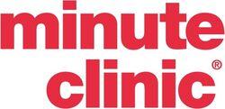 CVSminuteclinic