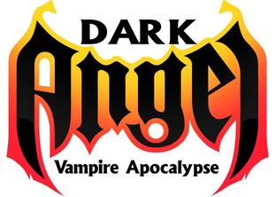 Dark-angel-vampire-apocalypse-playstation-2-ps2-007 m
