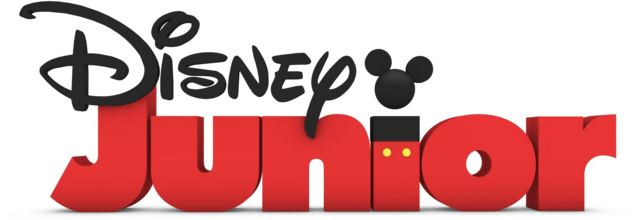 Archivo:Disney Junior.png