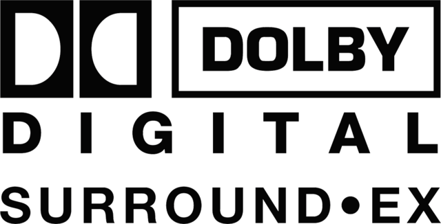 File:Dolby Digital Surround EX.png