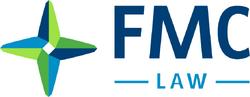 FMC Law logo 2010