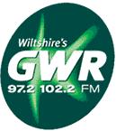 GWR Wiltshire 2001